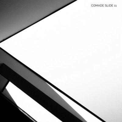 COMADE SLIDE 11 [V.A.]