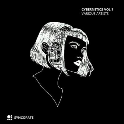 CYBERNETICS VOL.1 [V.A.]